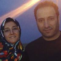 بیوگرافی رضا میرکریمی و همسرش + عکس خانوادگی و افتخارات