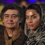 بیوگرافی رضا رویگری و همسرش تارا کریمی و فرشته میرهاشمی