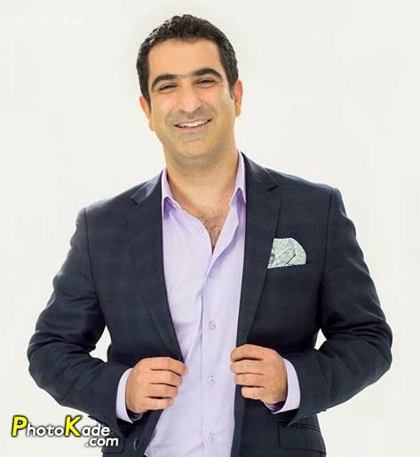 http://photokade.com/wp-content/uploads/rezarouhani-bio-photokade-1.jpg