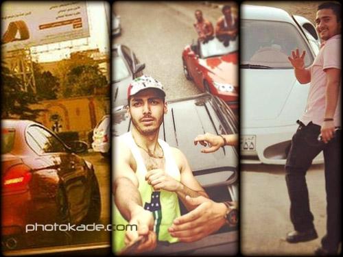 عکس ماشین بچه پولدارهای تهران,ماشین بچه پولدار ها,ماشن های گران قیمت تهرانی,ماشین های میلیاردی در تهران,بچه های پولدار تهرانی,عکس ماشین,richlifeinterhran