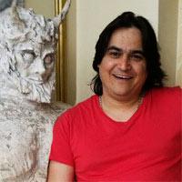 بیوگرافی روح الله زم و همسرش کیست + نحوه دستگیری