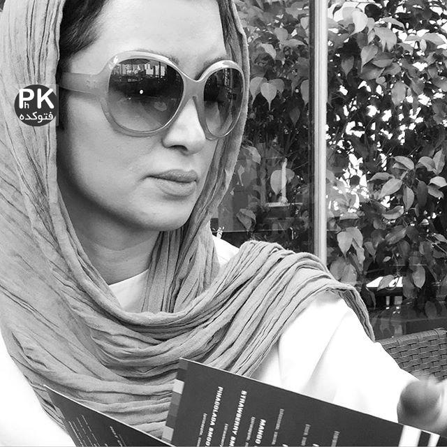 عکس های متفاوت روناک یونسی با بیوگرافی و عکس همسرش,بیوگرافی کامل روناک یونسی,عکس همسر روناک یونسی,عکس های خفن روناک یونسی بازیگر زن ایرانی,عکس بازیگر زن ناز