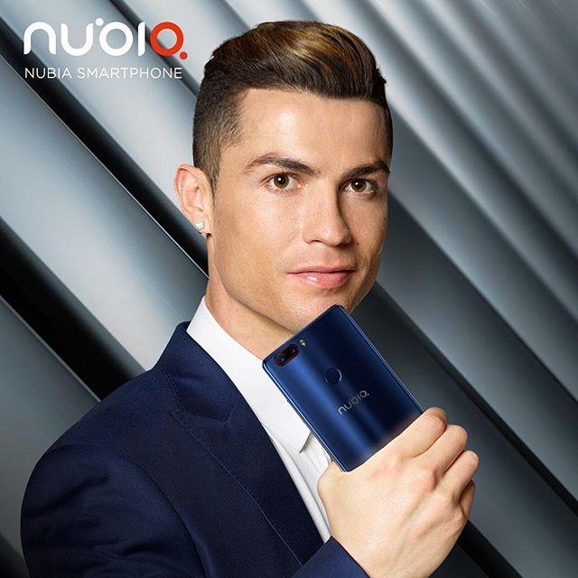 عکس های شخصی رونالدو + ناگفته های زندگی شخصی Ronaldo