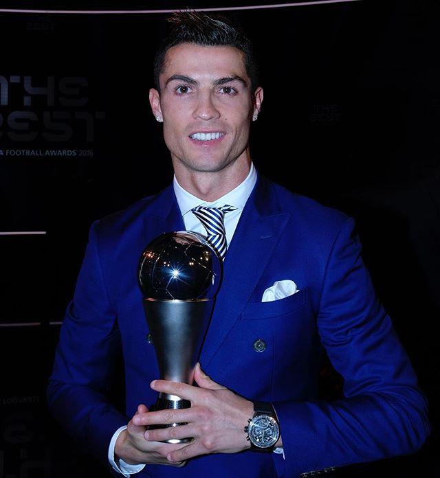 عکس های شخصی و جدید رونالدو + ناگفته های زندگی شخصی Ronaldo
