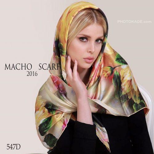 مدل شال روسری مجلسی 2016,مدل شال مجلسی جدید سل 2016,عکس مدل روسری مجلسی مدل 2016,شال و روسری 2016,نحوی بستن سال و روسری 2016,طرح های زیبا شال و روسری 2016