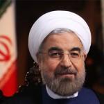 زمان گفتکوی تلویزیونی روحانی با مردم