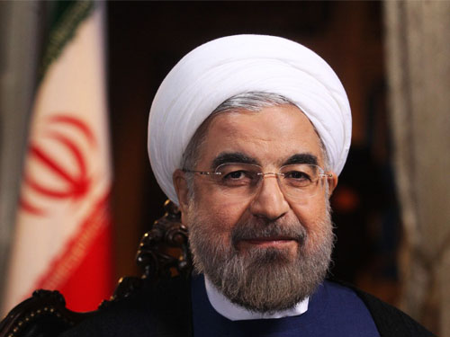زمان گفتکوی زنده روحانی با مردم در مرداد 94 از تلویزیون,زمان و تاریخ گفتگوی تلویزیونی رئیس جمهور حسن روحانی با مردم,گفتگوی ویژه روحانی با مردم,حسن روحانی