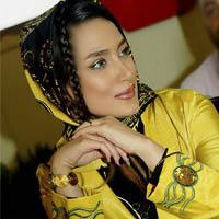رکسانا محمدرضا از چهره پردازی تا بازیگری + بیوگرافی