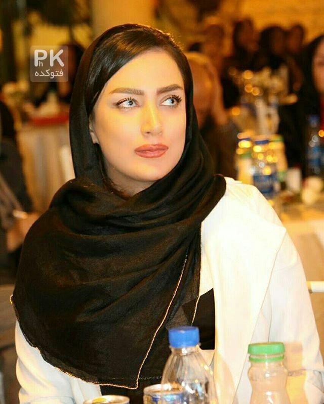 رکسانا محمدرضا + بیوگرافی
