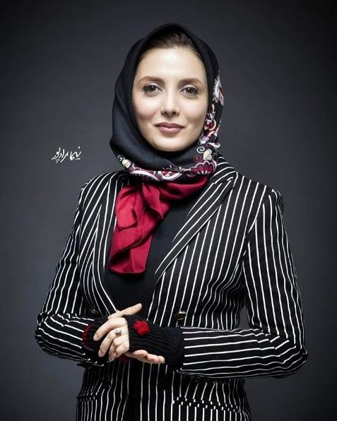 مقدارپول یارانه اسفند 95 عکس بازیگران و هنرمندان ایرانی اسفند 95