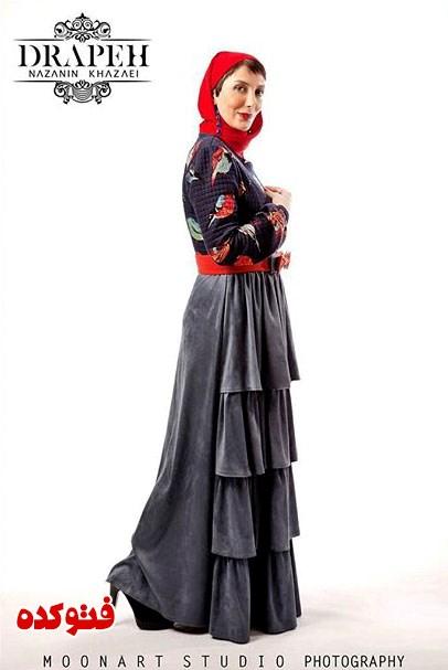 رویا میرعلمی مدل و مانکن لباس شد,بیوگرافی رویا میرعلمی,همسر رویا میرعلمی حسین کیانی,عکس مدل شدن رویا میرعلمی,مدل شد نبازیگر زن رویا میر علمی,رویا میرعلمی,رویا میر علمی,v,dh ldv ugld,مدل شدن بازیگر زن,اینستاگرام رویا میرعلمی,رویا میرعلمی کیست,همسر رویا میرعلمی