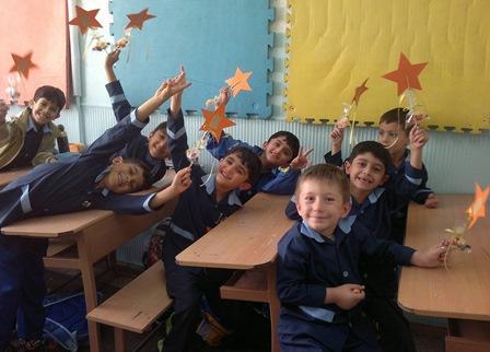 جدیدترین متن های زیبا برای آغاز سال تحصیلی مهر ماه