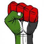 متن روز قدس + عکس نوشته قدس و مرگ بر اسرائیل