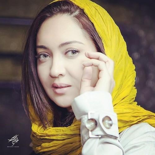 نیکی کریمی با انتشار متنی روز جهانی زن رو تبریک گفت