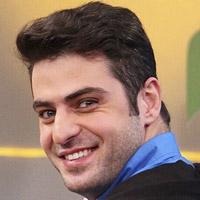 بیوگرافی علی ضیا و همسرش + زندگی شخصی و جنجال ها