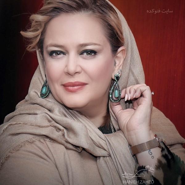 عکس و بیوگرافی بازیگران سریال بچه مهندس شبکه دو در رمضان 97