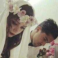 بیوگرافی حسین حسینی و همسرش + زندگی شخصی و فوتبالی