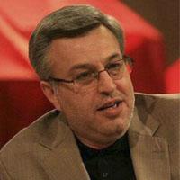 بیوگرافی سید مصطفی موسوی مجری + علت فوت
