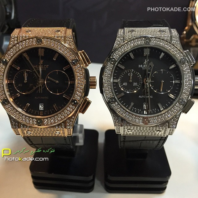 عکس مدل جدید ساعت مچی برای مردان 2015,عکس مدل روز ساعت مچی 2015,مدل ساعت مچی omega,مدل ساعت مچی ratel philippe,عکس مدل ساعت