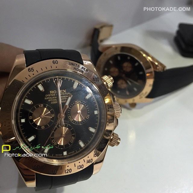 عکس مدل ساعت,model saat 2015,مدل ساعت فشن و تیپ جوان,مدلهای ساعت جوان پسند روز,مدل ساعت quartz,مدل ساعت خفن,مدل ساعت rolex