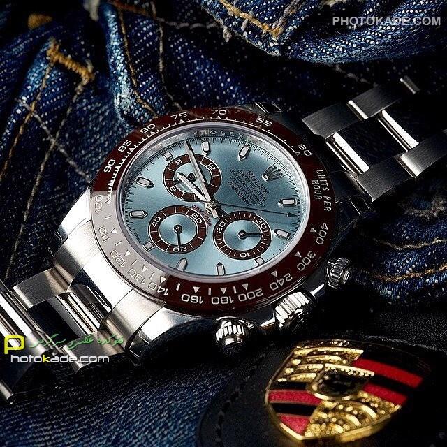 مدل ساعت rolex,مدل ساعت luminot panerai,مدل ساعت tour billon,مدل ساعت رولکس مردانه,مدل شیک ساعت مچی رولکس