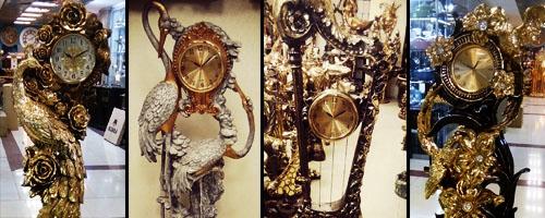 مدل های ساعت ایستاده سالنی,عکس های مدل ساعت ایستاده,عکس های مدل ساعت سالنی,مدل های ساعت شیک ایستاده سلطنتی,مدل های مدرن از ساعت خانگی,ساعت های زیبا بزرگ
