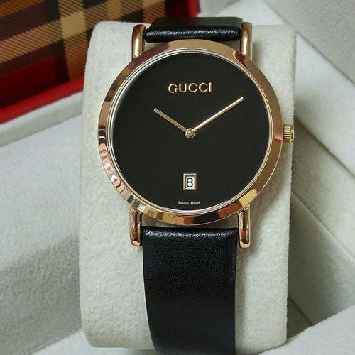 ساعت مارک Gucci - قیمت تقریبی : 188,000 تومان