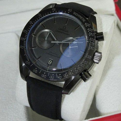 ساعت مارک Omega speedmaster - قیمت تقریبی : 338,000 تومان