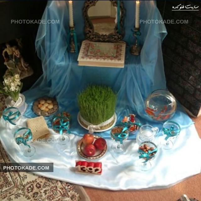 sabzevahaftsin-photokade (15)