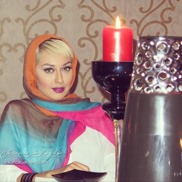 عکس های صدف طاهریان بازیگر,عکس بازیگران زن ایرانی,عکس جدید بازیگران دختر ایرانی