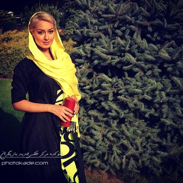 عکس سکس دختر ایرانی,عکس های صدف طاهریان بازیگر,عکس بازیگران زن ایرانی,عکس جدید بازیگران دختر ایرانی