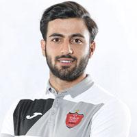 صادق محرمی بازیکن فوتبال + زندگی ورزشی