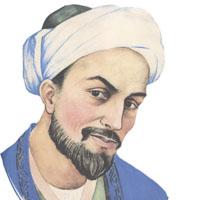 زندگی نامه سعدی شیرازی + ناگفته های بیوگرافی