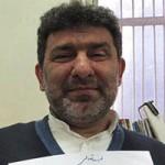 شهادت سعید حدادیان با عکس