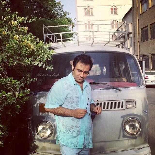 saeidshahrouz-photokade (5)