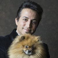 بیوگرافی سعید شایسته خواننده + زندگی شخصی و خانواده