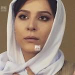متن زیبای سحر دولتشاهی با عکس