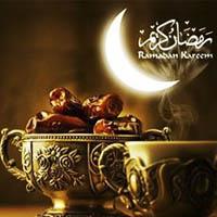سحری چه بخوریم,سحری چه غذاهایی بخوریم؟,سجری چی بخوریم,بهترنی غذا برای سحری,غذاهای مناسب سحری,بهترین سحری برای ماه رمضان,سحری چی بخوریم تشنه نشویم,غذای سحری