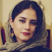 عکسها و بیوگرافی سحر محمدی-خواننده