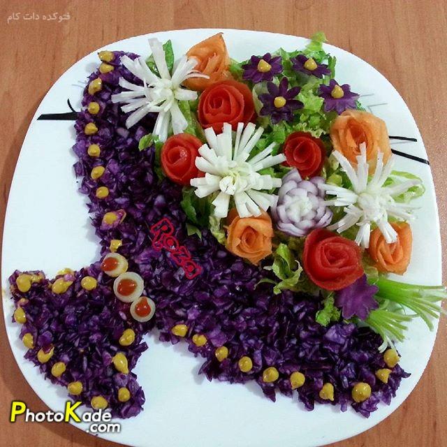 salad-fasli-design-photokade (1)