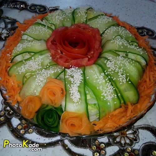 salad-fasli-design-photokade (10)