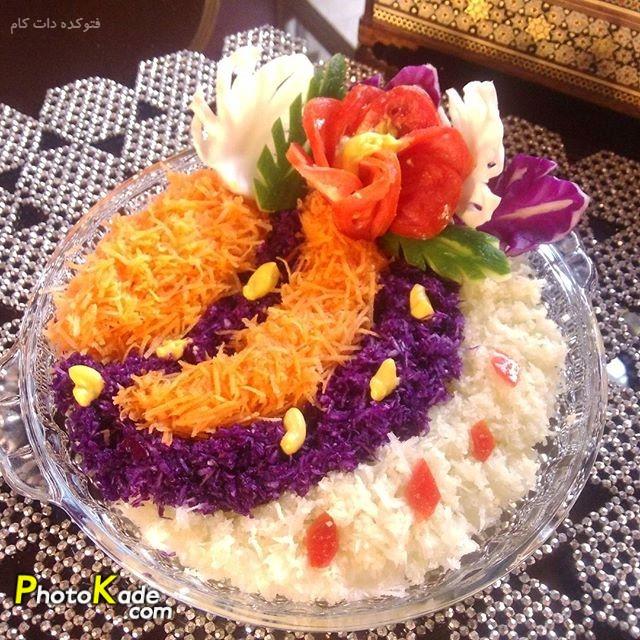 salad-fasli-design-photokade (11)