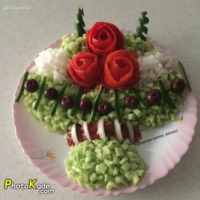 salad-fasli-design-photokade (12)