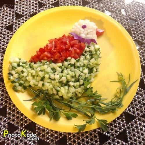 salad-fasli-design-photokade (2)