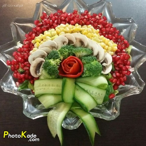 salad-fasli-design-photokade (3)