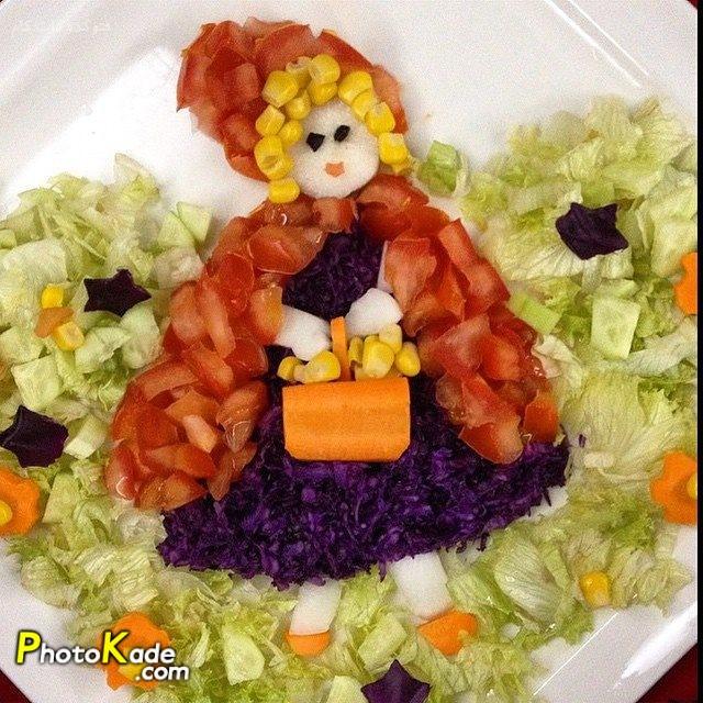 salad-fasli-design-photokade (4)