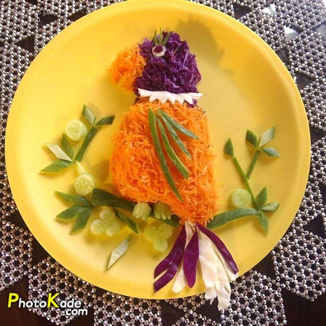 salad-fasli-design-photokade (6)