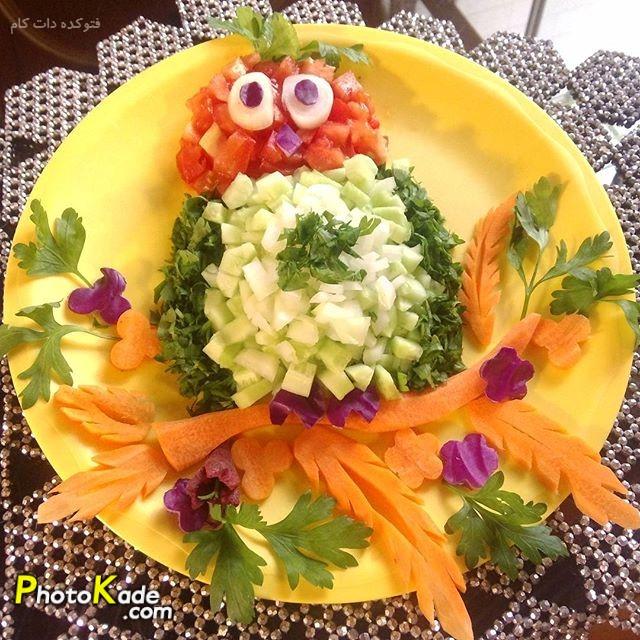 salad-fasli-design-photokade (9)
