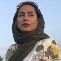 بیوگرافی سمانه پاکدل بازیگر + زندگی شخصی