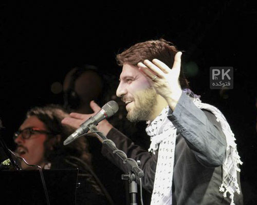 جنجال کنسرت سامی یوسف در اسرائیل با عکس,عکس جنجالی سامی یوسف در کنسرت اسراییل,سامی یوسف در اسرائیل کنسرت گذاشت,سامی یوسف و جنجال در اسراییل,جنجال Sami Yusuf